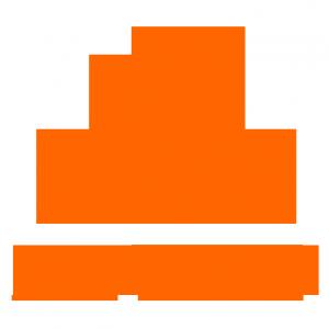 Logo Afariat Tayara 1