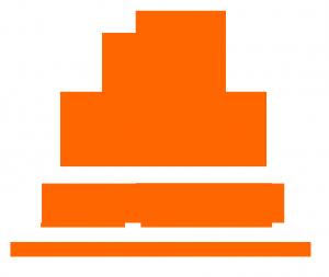 Logo Afariat Tayara 3