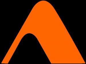 Logo Afariat Tayara 2