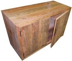 comment sauver les vieux meubles en bois blog afariat. Black Bedroom Furniture Sets. Home Design Ideas