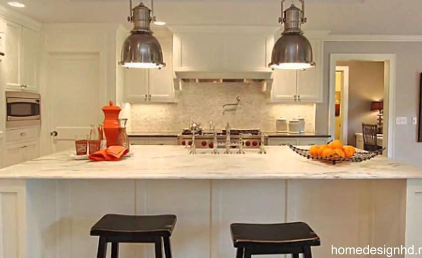 Blog - Comment amenager sa cuisine ...